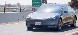 Edmunds Tests Tesla Model 3 OTA Braking Update 2017 Toyota Tundra Review Features Rundown Edmunds Youtube Fullsize Pickups A Roundup Of The Latest News On Five 2019 Models True Market Value The Magic Number Mathews Ford Sandusky New Dealership In Oh 44870 F150 And Chevrolet Silverado 1500 Sized Up Comparison Do You Have Best Car Buying App Your Phone Used Cars Spokane 5star Dealership Val Diesel Or Gas Power Stroke Faces Off Against Ecoboost 2014 Nissan Frontier Photos Specs News Radka Blog Hits Road With Teslas Model 3 Nwitimescom Enterprise Sales Certified Trucks Suvs For Sale 2018 Lexus Es 350