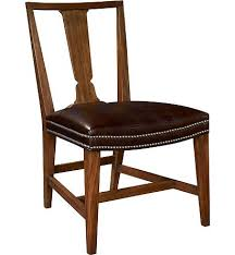 Lenoir Chair Company History by Hickory Chair Western Piedmont Museum Of Labor U0026 Industrial History