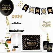 Graduation Decoration Ideas 2017 by Graduation Cups Graduation Party Ideas Graduation Decorations