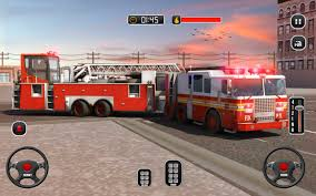 Amazon.com: Fire Truck Driving School Simulator 2018: 911 Emergency ... American Fire Truck With Working Hose V10 Fs15 Farming Simulator Game Cartoons For Kids Firefighters Fire Rescue Trucks Truck Games Amazing Wallpapers Fun Build It Fix It Youtube Trucks In Traffic With Siren And Flashing Lights Ets2 127xx Emergency Rescue Apk Download Free Simulation Game 911 Firefighter Android Apps On Google Play Arcade Emulated Mame High Score By Ivanstorm1973 Kamaz Fire Truck V10 Fs17 Simulator 17 Mod Fs 2017 Cut Glue Paper Children Stock Vector Royalty