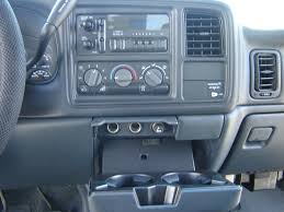Center Middle Console? | Chevy Truck Forum | GMC Truck Forum ... 2019 Chevy Silverado 1500 Interior Radio Cargo App Specs Tour 20 Hd Cabin Spy Photos Gm Authority 2018 New Chevrolet 4wd Double Cab Standard Box Lt At Chevygmc Center Console Tape Deck Removal Youtube The Top 4 Things Needs To Fix For Speed 3500hd Reviews 1962 Panel Truck Remains On The Job Console Subs Lowrider Diy Projects Pinterest Safe 2014 Up Gmc Sierra Also 2015 42017 Front 2040 Split Bench Seat With Crew Short Rocky