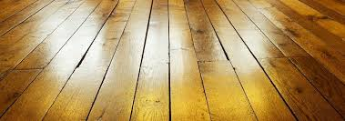 3 Solid Wood Flooring
