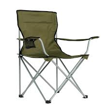 Lightweight Amping Hair Tuscan Chairs Lweight Amping Hair Tuscan Chairs Bana Chairs Beach Kmart Low Beach Fniture Cute And Trendy Recling Lawn Chair Upholstered Ding Grey Leather The Super Awesome Outdoor Rocking Idea Plastic 41 Acapulco Patio Ways To Create An Lounge Space Outside Large Rattan Table Coast Astounding Garden Best Folding Menards Reviews Vdebinfo End Tables