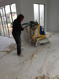 Terrazzo Floor Cleaning Company by Renaissance Stone Polishing Terrazzo Floor Polishing