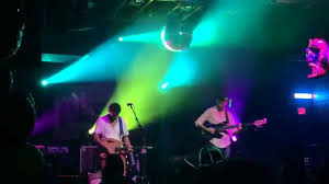 Bathtub Gin Phish Tribute Band by Slave To The Traffic Light A Live One Phish Tribute Youtube