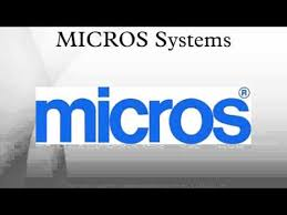 Micros Opera Help Desk by Micros Systems Youtube