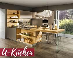 möbelhaus palmberger möbelhaus palmberger möbel küchen