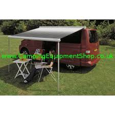 Omnistor 5102 Awning - Right Hand Drive Version. VW Volkswagen T5 ... Omnistor 2000 Awning Thule Caravan Awnings Roll Out Awning Tie Down Kit Suits Fiamma Omnistor Motorhome Vs Fiamma Vw T4 Forum T5 Safari Residence Room Posot Class 35m 5200 Awning Wall Mounted Awnings Omnistor Side Panels Bromame Tension Rafter Fiammaomnistor Canopies Rv Tents Residence G3 Installation Youtube With Sides