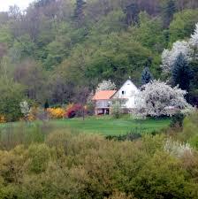 maison a vendre vosges maison à vendre dans les vosges du nord sur la commune magnifique