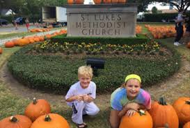 Macdonald Ranch Pumpkin Patch Hours by Where To Find Pumpkin Patches Around Houston Mommypoppins