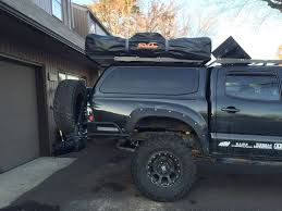 Climbing. Best Truck Bed Tent: Truck Bed Tent Best Cars Reviews ... Roof Top Tents Awnings Main Line Overland Explorer Series Hard Shell Tent The Best Rooftop Of 2018 Digital Trends Toyota Page 2 Amazoncom Tuff Stuff Bed Rack Universal Automotive Expedition 6 Truck Northwest Accsories Portland Or Front Runner Roof Top Tent And Stuff Youtube Asheville Janes My Thoughts Adventure Manual 60 Freespirit Recreation Car Set Up Camping Trucksicles Pinterest