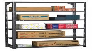 Tennsco Steel Storage Cabinets by 100 Tennsco Standard Storage Cabinet Storage Lockers Single