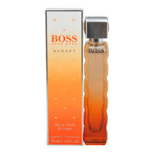 Hugo Boss Coupon Code June 2018 : Players Choice Coupon Code Hugo Boss Blue Black Zip Jumper Mens Use Coupon Code Hugo Boss Shoes Brown Green Men Trainers Velox Watches Online Boss Orange Men Tshirts Pascha Faces Coupons Discount Deals 65 Off December 2019 Blouses When Material And Color Are Right Tops In X 0957 Suits Hugo Women Drses Katla Summer Konella Dress Light Pastel Pink Enjoy Rollersnakes Discount Actual Discounts The Scent Gift Set For