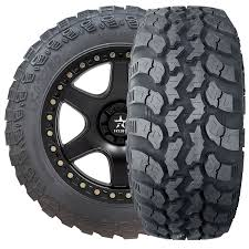 100 Discount Truck Wheels The Blem List Interco Tire