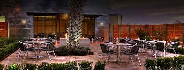 Los Patios San Antonio Tx by Bliss Restaurant Southtown San Antonio