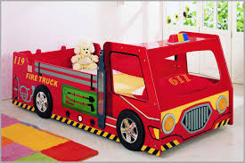 2019 Fire Truck Toddler Bed - Bedroom Wall Art Ideas Check More At ... Monster Truck Toddler Bed Stair Ernesto Palacio Design Bedroom Little Tikes Sports Car Twin Plastic Fire Color Fun Vintage Ford Pickup Truck Bed For Kid Or Toddler Boy Bedroom Kidkraft Junior Bambinos Carters 4 Piece Bedding Set Reviews Wayfair Unique Step 2 Pagesluthiercom Luxury Furnesshousecom 76021 Bizchaircom Boys Fniture Review Youtube Nick Jr Paw Patrol Fireman And 50 Similar Items