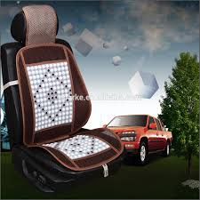 Ijoy 100 Massage Chair Cover by Massage Chair Cover Massage Chair Cover Suppliers And