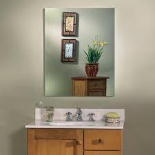 Shabby Chic Bathroom Vanity Unit by Amazon Com Nutone 52wh254dp Metro Deluxe Oversize Medicine