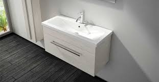 cabinet st michel verde slim st michel bathroomware