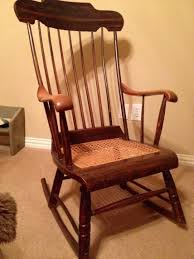 Furniture: Fascinating Amish Rocking Chairs With Interesting Price ... Black Classic Americana Style Windsor Rocker Feature Chair Upgraded Fniture Store Furni Quaker 428 Child Rocking By Ercol 1960s Oak Chairs Frasesdenquistacom Carver Ding Chair 912 Originals Chairmakers Armchair Ebay Ercol Spindle Back Chairs Wooden Round Quaker Rocking Blonde In Liskeard Cornwall Gumtree Goldsmith Nationwide Delivery Model 315 By Lucian Randolph Ercolani For Vintage Quaker Rocking Chair Leifdesignpark