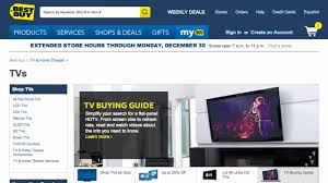Best Buy Coupon Code 2014 - Saving Money With Offers.com Best Buy Toy Book Sales Cheap Deals With Coupon Codes Coupons For Cheap Perfume Coupons Shopping Promo November By Jonathan Bentz Issuu Pinned 19th 20 Off Small Appliances At Posts 50 Off On Internet Forgets How File Sharing Premium Coupon Code Sf Opera Cyber Monday Sale 2014 Nike Famous Footwear And More Revolution Finish Line Phone Orders Glassesusa Code Cinemas 93