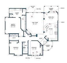 David Weekley Homes Floor Plans Nocatee by 100 David Weekley Floor Plans Katy Tx 15 Best Austin Tx