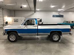 1979 Chevrolet K-20 For Sale #77408 | MCG Similiar Chevrolet C70 Truck Keywords 1979 C10 Stepside For Sale In Key Largo Fl Nations Best K10 Silverado 68016 Mcg In California For Sale Used Cars On Buyllsearch Chevy Wyss Mobile Kitchen Food Texas Interior Door Panels And Parts Ck Wikipedia What Ever Happened To The Long Bed Pickup Bonanza 74127 Bangshiftcom The Of All Trucks Quagmire Is For Sale Buy Suburban Photos Youtube