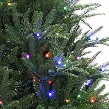 Christmas Tree Preservative Home Depot by Home Depot Christmas Tree Recycling Christmas Lights Decoration