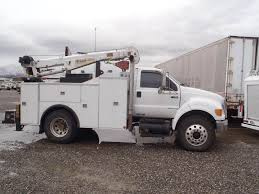 2007 Ford F-750 Mechanic / Service Truck For Sale, 224 Kilometers ... Used 2004 Gmc Service Truck Utility For Sale In Al 2015 New Ford F550 Mechanics Service Truck 4x4 At Texas Sales Drive Soaring Profit Wsj Lvegas Usa March 8 2017 Stock Photo 6055978 Shutterstock Trucks Utility Mechanic In Ohio For 2008 F450 Crane 4k Pricing 65 1 Ton Enthusiasts Forums Ford Trucks Phoenix Az Folsom Lake Fleet Dept Fords Biggest Work Receive History Of And Bodies For 2012 Oxford White F350 Super Duty Xl Crew Cab