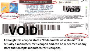 Nas Coupon Code - Birth Boot Camp Coupon Code 2018 Scrapestorm Tutorial How To Scrape Product Details From Foot Locker In Store Coupons Locker 25 Off For Friends Family Store Ozbargain Kohls Printable Coupons 2017 Car Wash Voucher With Regard Find Footlocker Half Price Books Marketplace Coupon Code Canada On Twitter Please Follow And Dm Us Your Promo Faqs Findercom Footlocker Promo Codes September 2019 Footlockersurvey Take Footlocker Survey 10 Gift Card Nine West August 2018 Wcco Ding Out Deals Pin By Sleekdealsconz Deals
