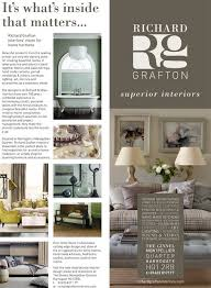 Northside Magazine May Issue Design Boards