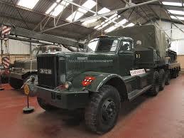 100 Diamond T Truck History He Worlds Best Photos Of Diamondt And Military Flickr Hive Mind