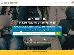 CengageBrain Promo Codes AU | 79% Off | January 2020