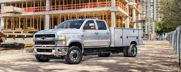 What Vehicle Do I Need For This Job? | Lynch Truck Center