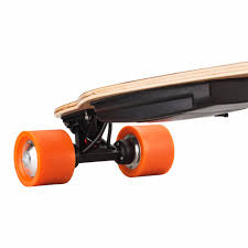 Maxfind In-wheel Motor Hub Motor For New Arrival Of The Universal ... Uerstanding Longboards Trucks Core 60 Raw Longboard Wheels Package 70mm Sliding Top 10 Best In 2018 Reviews Buyers Guide Penny Nickel Board Avenue Suspension Trucks Shark Wheels Bones Mini Logo Ready To Roll Truck Sets Bearings Online Shop Puente 2pcs Set Skateboard With Skate Amazoncom Combo Paris Trucks Blue Wheels Bearings Drop Through Diy How To Assemble Your And The Arbor Axis Hablak Artist 40 Complete Black Paris 50 Degrees 165mm Savant Longboard Hopkin Discover European Wheel Brands Magazine Europe