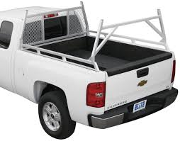 Truck Rack Accessories Shop Truck Tool Box Accsories At Lowescom Blog 4x4 For Work And Leisure Gobi Jeep Jk Rack Stealth Ranger Roof Expedition Gearon Accessory System Is A Bed Party Amazoncom Brack 10200 Safety Automotive Professional Landscape Trailer Green Industry Pros Ladder Trac G2 Systems Truck Ladder Rack Advantageaihartercom 1 Square Head Stainless Steel Bolt Kit Set Of 2