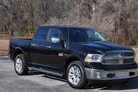 February 2015 Ram 1500 Diesel Truck Of The Month Contest 2017 Ram 1500 Pricing For Sale Edmunds Reviews And Rating Motor Trend Test Drive 2014 Dodge Eco Diesel Rams Turbodiesel Engine Makes Wards 10 Best Engines List Miami February 2016 Truck Of The Month Contest Ram Red Gallery Jamin Joel Pinterest Chrysler Rumes Diesel Production The Torque Report Fca Oput April Ram 2018 Hd Limited Tungsten Edition Most Luxurious Fusion Bumper For 0608