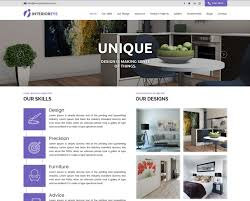 100 Home Interior Website LZ Decor Luzuk