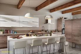 accessoires cuisines accessoires cuisines beau ikea accessoires de cuisine maison