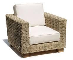Pottery Barn Seagrass Club Chair seagrass chair pottery barn best house design seagrass chair and