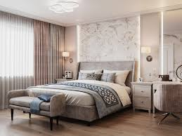 pin vargas chacón auf спальня fav schlafzimmer