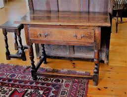Antique Writing Desks Australia by Westbury Antiques 17th 18th And Early 19th Century Furniture