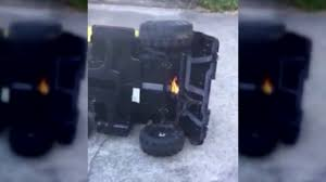 Tonka Toy Truck Catches Fire In Viral Video | Abc13.com Garbage Trucks Tonka Toy Dynacraft Recalls Rideon Toys Due To Fall And Crash Hazards Cpscgov Truck Videos For Children Bruder Ross Collins Students Convert Bus Into Local News Toyota Made A For Adults Because Why Not Gizmodo Ford Concept Van Toy Truck Catches Fire In Viral Video Abc13com Giant Revs Up Smiles At The Clinic What Its Like To Drive Lifesize My Best Top 6 Tonka Inc Garbage Truck Police Car Ambulance Cstruction Surprise As Tinys With Disney Cars