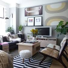 100 Bachelor Apartment Furniture 5 Genius Ideas For How To Layout In A Studio