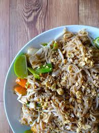 de cuisine thailandaise 141 best food images on food recipes