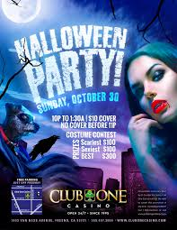 Spirit Halloween Fresno Ca Hours by Halloween Fresno Ca