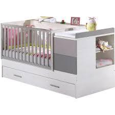 chambre bébé pas cher lit bébé évolutif ikea inspirations avec lit bebe jumeaux pas cher