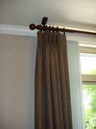 Country Curtains Annapolis Hours by Maryland Paint U0026 Decorating Llc Portfolio
