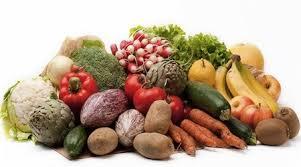 cuisiner les l umes de saison fruits et légumes de saison 3 recettes au fil d avril
