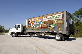 Disney Harvest Truck Disney Pixar Cars Mack Truck 124 Scale Trucks I Play Chicken With A Pictures Trucks Color Cars For Kids Videos Children Heavy Cstruction And Dtown Food Tips From The Divas Devos Identifying Of 3 Autotraderca On Town Event Dole Whipped Build Hauler Tomica Takara Tomy Toys Japan Playset Nitroade Leak Less Shifty Rpm Camin T Trucking Reliable Safe Proven